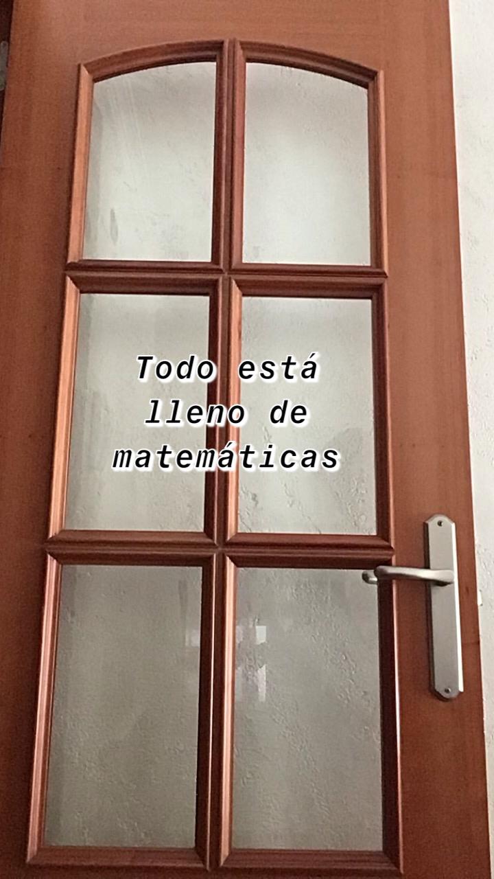 CONCURSO FOTOGRAFÍA MATEMÁTICA ( SEMANA MATEMÁTICA) (9 may 2020 15_13)