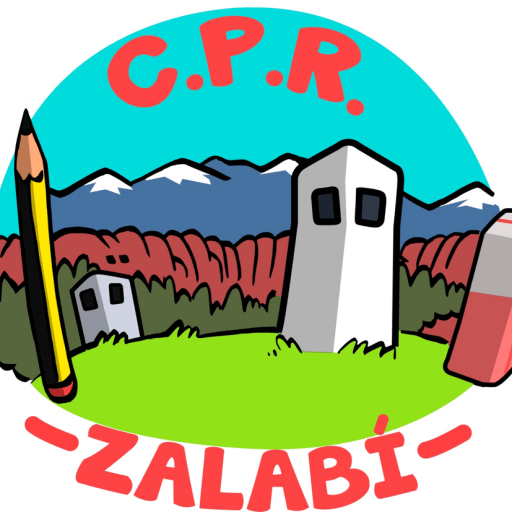 CPRZalabi